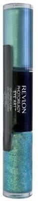Revlon Photo Ready Eye Art Lid, Green Glimmer 30 ml