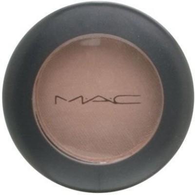 Mac Shadow Satin Grain 3 g