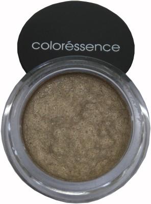 Coloressence Eye Shadow Primer 5 g