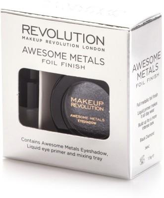 Makeup Revolution London Eye Foils 1.5 g