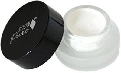 100% Pure Pigmented Halo Satin Shadow 1CESSCHa 3 g