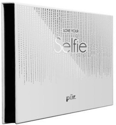 Pur Minerals Love Your Selfie Palette Best Sellers Collection, Multi 1 g