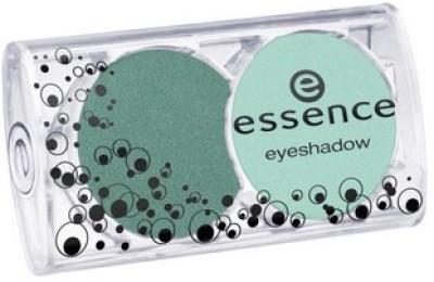 Essence Duo Eye Shadow 4.5 g