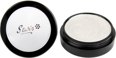 Star's Cosmetics Cream Eye Shadow 8 g