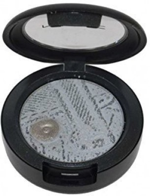 Mac Jeanius shadow Spring Collection Diva 3 g