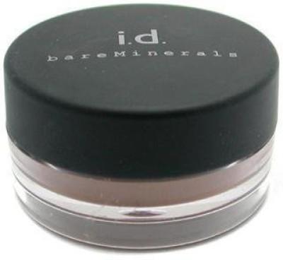 Bare Escentuals Bareminerals Brown color Java 26254 3 g(mineral)