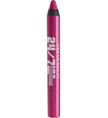 Urban Decay 24/7 Glide On Shadow Pencil 2.8 g