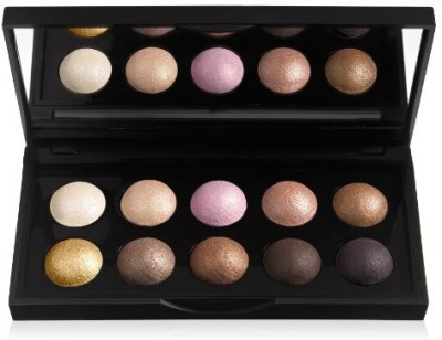 elf Baked Eyeshadow Palette 6.01 g