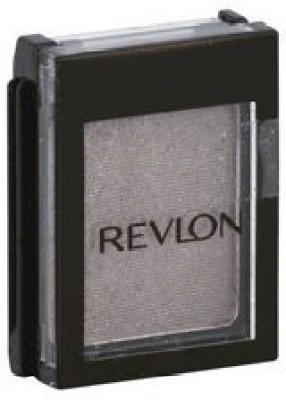 Revlon Colorstay Shadowlinks Satin Shadow Taupe 060 Taupe 1.5 ml
