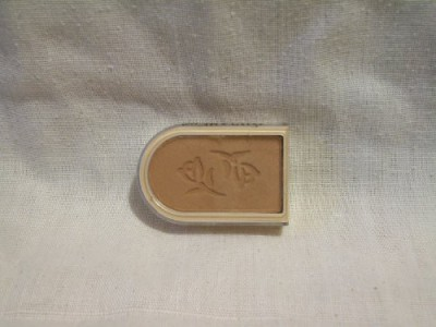 Mary Kay Powder Perfect Color Shadow Buttercup shadow 3 g