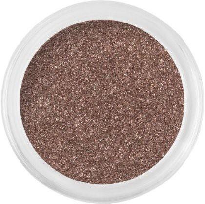 Bare Escentuals Bare Minerals Queen Tiffany Color Shadow 26195 0.6 g(mineral)