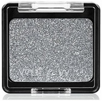 Wet ,n Wild Color Icon Glitter Single Spiked 3 g