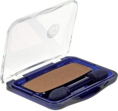 Covergirl Eye Enhancers 1 Kit Shadow 2.6 g(Champagne 710)