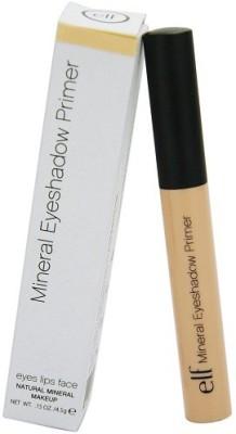 e.l.f Eyeshadow Primer 4.5 g