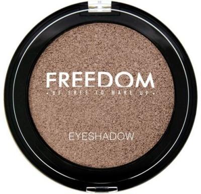 Freedom Mono Eyeshadow Nude 207 2 g