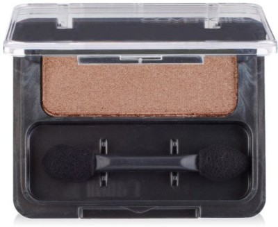 CoverGirl Enhancers Kit Shadow Tapestry Taupe 009 Pan COV-8560 2.7 ml(Taupe)