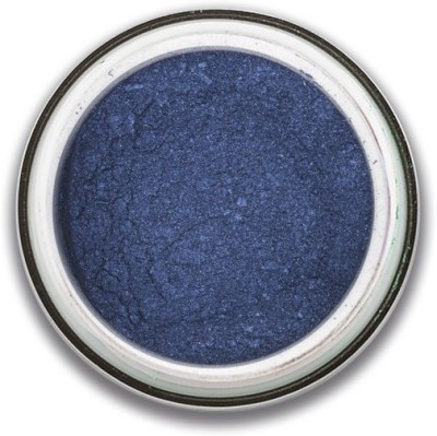 Stargazer Eye Shadows No 02 1.8 g
