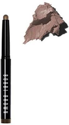 Bobbi Brown Long -Wear Cream Shadow Stick 1.6 g