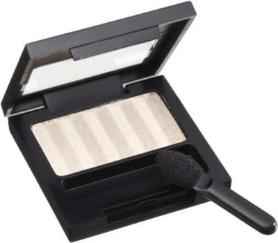 Revlon Luxurious Color Perle Shadow Sunlit Sparkle 4869-55 2.4 ml