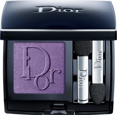 Christian Dior Mono Wet & Dry Backstage Eyeshadow 2.2 g
