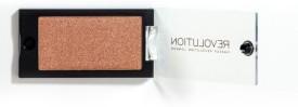 Makeup Revolution London Mono Eyshadow 3.3 g