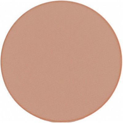 beingTRUE Interference Color Rich Shadow 2.7 ml