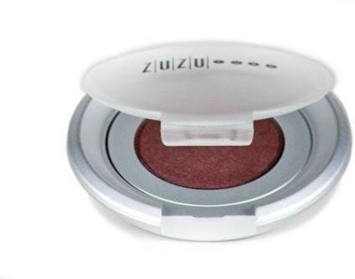 ZuZu Luxe by Gabriel Cosmetics shadow Odyssey 1.59 ml