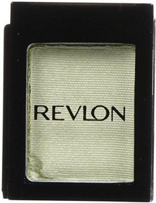 Revlon Colorstay Shadowlinks 2 g