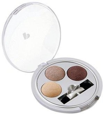 Physicians Formula Baked Collection shadow Baked Oatmeal 3829 2.1 ml
