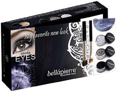 Bella Pierre Get The Look Kit Smokey Count GTL004 3 g