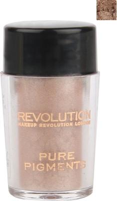 Makeup Revolution London Pure Pigments Cautious 1.5 g