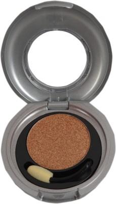 Star's Cosmetics Pressed Eye Shadow 1.66 g