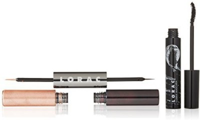 LORAC The Royal Eye Duo Collection ($39 Value) 1 g