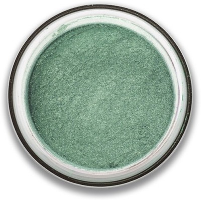Stargazer Eye Shadows No 17 1.8 g