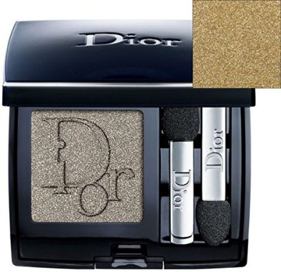 Christian Dior Diorshow Mono Wet And Dry Backstage shadow Sequins W-C-4088 2.1 ml