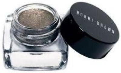 Bobbi Brown Bobbi Brown Metallic Long-Wear Cream Shadow -Brown Metal 1 g