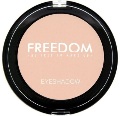 Freedom Mono Eyeshadow Base 204 2 g