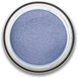 Stargazer Eye Shadows No 21 1.8 g (Blue)
