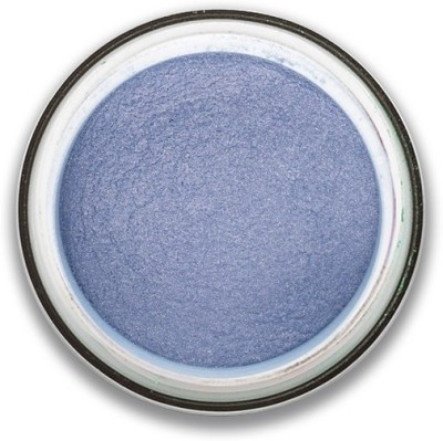 Stargazer Eye Shadows No 21 1.8 g