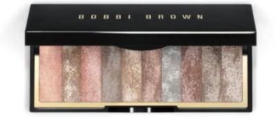 Bobbi Brown Sequin Shimmer Brick Palette 3 g