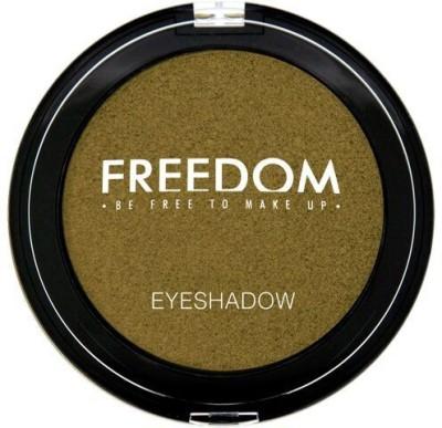 Freedom Mono Eyeshadow Gilded 219 2 g