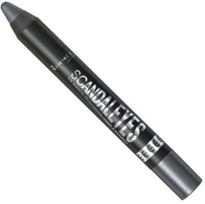 Rimmel RIMMEL LONDON ScandalEyes Eye Shadow Stick 3 ml