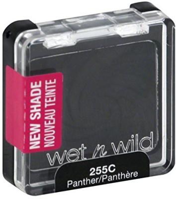 Wet ,n Wild Color Icon Eyeshadow Single 22 g