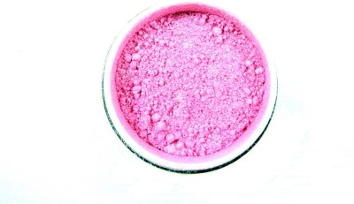 Stargazer Eye Shadows No 48 1.8 g