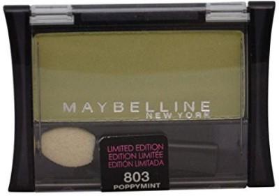Maybeline New York Poppymint 3 g