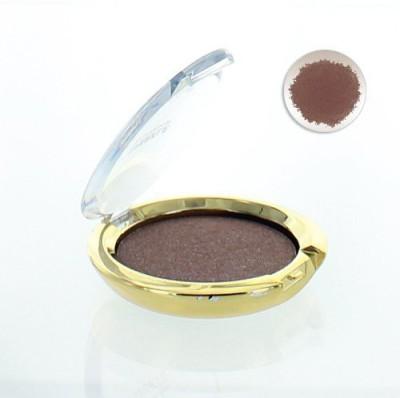 Layla Cosmetics Sparkle shadow 2374R27#3 21 ml