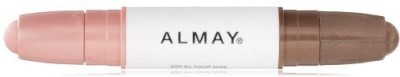 Almay Intense Color Shadow Stick For Hazel 2945011 2.1 ml
