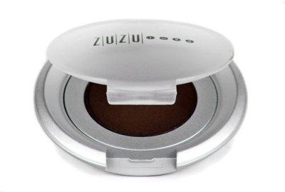 ZuZu Luxe by Gabriel Cosmetics shadow Espresso 1.59 ml
