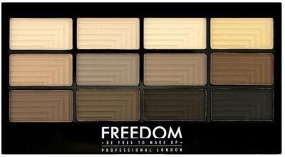 Freedom Pro 12 Audacious Mattes 12 g