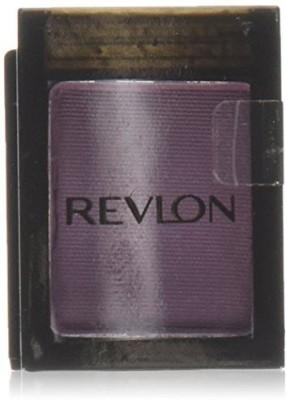Revlon Colorstay Shadow Links Plum 14656011 3 g